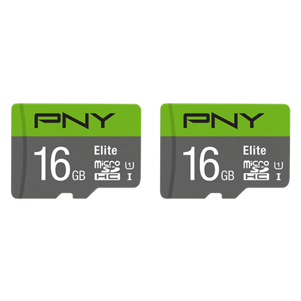 PNY-Flash-Memory-Cards-microSDHC-Elite-16GB-2x-fr.png