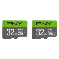 PNY-Flash-Memory-Cards-microSDHC-Elite-32GB-2x-fr.png