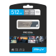 PNY-USB-Flash-Drive-Pro-Elite-Metal-512GB-pk.png