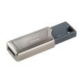 PNY-USB-Flash-Drive-Pro-Elite-Metal-512GB-ra.png