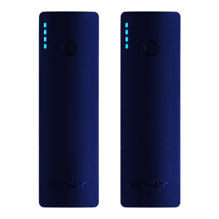 PNY-PowerPack-C2600-Rechargeable-Blue-fr-2pk.png