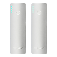 PNY-PowerPack-C2600-Rechargeable-White-fr-2pk.png