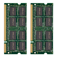 PNY-Memory-DDR2-Notebook-4GB-2x2-667mhz-SODIMMs-fr.png