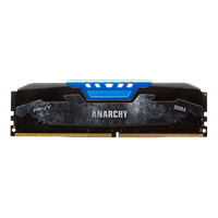 Anarchy-DDR4-Blue-fr.png