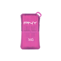 PNY-USB-Flash-Drive-Sleek-Pink-16GB-fr.png