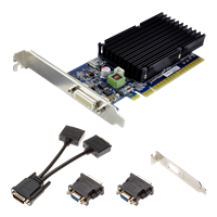 PNY-Graphics-Cards-8400dms-1GB-gr.png