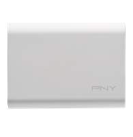 PNY-PowerPack-CT5200-Rechargeable-Battery-White-fr.png