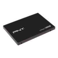 PNY-SSD-Optima-120gb-ra.png