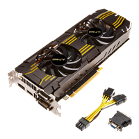 PNY-Graphics-Cards-GeForce-GTX-770-OC2-4GB-gr.png