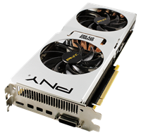 PNY-Graphics-Cards-GeForce-GTX-980-CC-ra.png