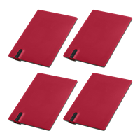 PNY-PowerPack-CC1800-Rechargeable-Battery-red-4pk.png
