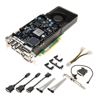 PNY-Professional-Graphics-Cards-Quadro-K6000-SDI-gr.png
