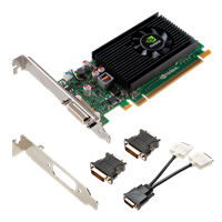 PNY-Professional-Graphics-Cards-Quadro-NVS-315-DVI-gr.png