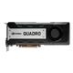 PNY-Professional-Graphics-Cards-Quadro-K6000-fr.png