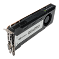 PNY-Professional-Graphics-Cards-Quadro-K6000-sd.png