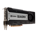PNY-Professional-Graphics-Cards-Quadro-K6000-sd2.png