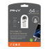 PNY-USB-Flash-Drive-Android-OTG-Duo-Link-USB-3___0-64GB-pk.png