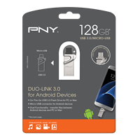 PNY-USB-Flash-Drive-Android-OTG-Duo-Link-USB-3___0-128GB-pk.png