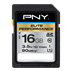 PNY-Flash-Memory-Cards-SDHC-Elite-Performance-Class-10-16GB-fr.png