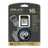 PNY-Flash-Memory-Cards-SDHC-Elite-Performance-Class-10-16GB-pk.png