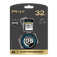 PNY-Flash-Memory-Cards-SDHC-Elite-Performance-Class-10-32GB-pk.png