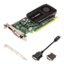 PNY-Professional-Graphics-Cards-Quadro-K600-gr.png