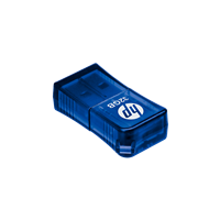 HP-USB-Flash-Drive-v165w-32GB-blue-la.png