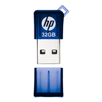 HP-USB-Flash-Drive-v165w-32GB-blue-op-fr.png
