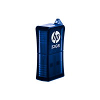 HP-USB-Flash-Drive-v165w-32GB-blue-sd.png