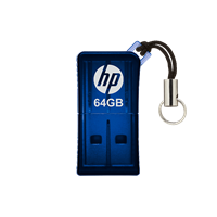 HP-USB-Flash-Drive-v165w-64GB-blue-fob-fr.png