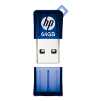 HP-USB-Flash-Drive-v165w-64GB-blue-op-fr.png