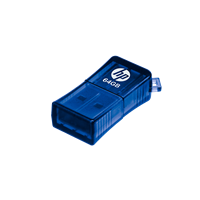 HP-USB-Flash-Drive-v165w-64GB-blue-ra.png