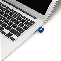 HP-USB-Flash-Drive-v165w-64GB-blue-use.png