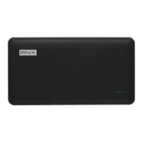 PNY-PowerPack-L8000-Rechargeable-Battery-Lightning-Black-on-fr.png