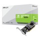 PNY-Graphics-Cards-GeForce-GT-1030-gr-new.png