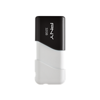 PNY-USB-Flash-Drive-Compact-Attache-32GB-black-fr.png