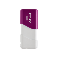 PNY-USB-Flash-Drive-Compact-Attache-32GB-lavender-fr.png