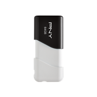PNY-USB-Flash-Drive-Compact-Attache-64GB-black-fr.png