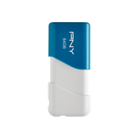 PNY-USB-Flash-Drive-Compact-Attache-64GB-blue-fr.png