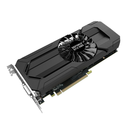 GeForce-GTX-1060-3GB-Single-Fan-BTO-ra.png