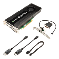 PNY-Professional-Graphics-Cards-Quadro-K5000-Mac-gr.png