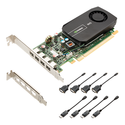 PNY-Professional-Graphics-Cards-Quadro-NVS-510-DVI-gr.png