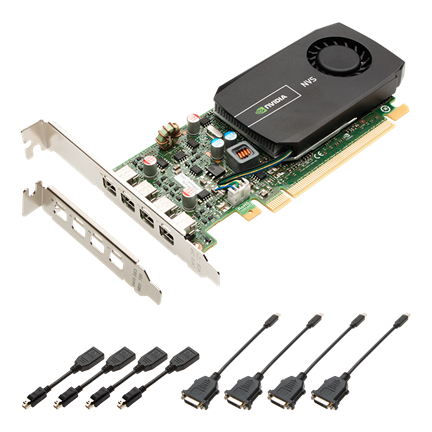 PNY-Professional-Graphics-Cards-Quadro-NVS-510-gr.png