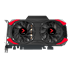 PNY-Graphics-Cards-GeForce-GTX-XLR8-OC-1060-6GB-top.png