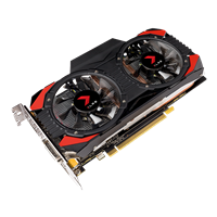 PNY-Graphics-Cards-GeForce-GTX-XLR8-OC-1060-6GB-ra.png