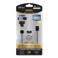 PNY-HDMI-Cables-High-Speed-12ft-3in1-pk.png