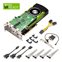 PNY-Professional-Graphics-Cards-Quadro-M6000-Sync-gr-pro-vr.png