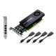 PNY-Professional-Graphics-Cards-Quadro_K1200_DP-1.png