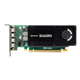 PNY-Professional-Graphics-Cards-Quadro_K1200_DP-front.png