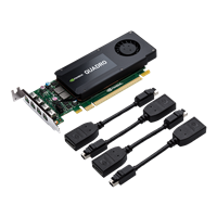 PNY-Professional-Graphics-Cards-Quadro-K1200-DP-gr.png